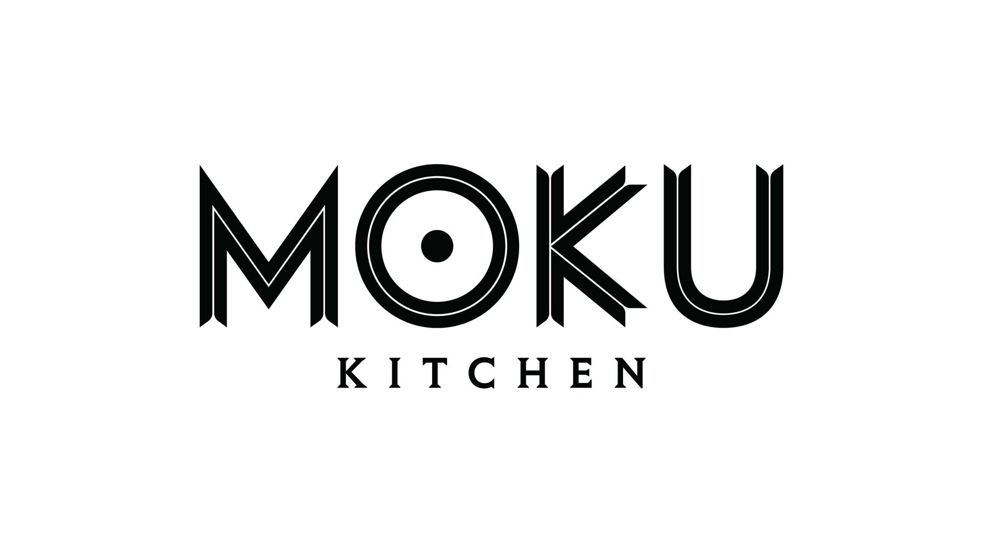 Kitchen Collection Logo Logos  Scott Naauao