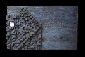 Three Dimensional Wall Art three dimensional wall art - jamesjenningsart