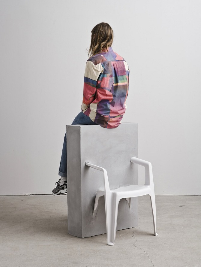 Etudes LB n1 aw2012 HR 1 Études N°1 Collection and Books by Études Studio in THISISPAPER MAGAZINE