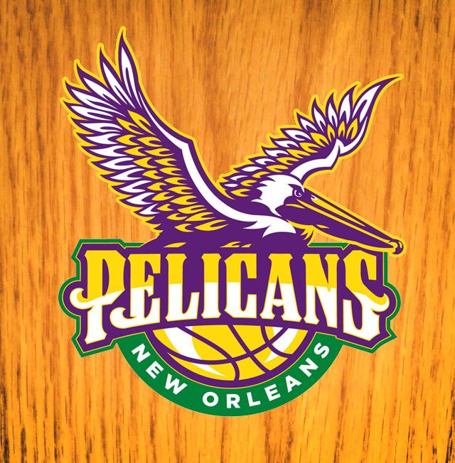 pelicans_logo.jpg