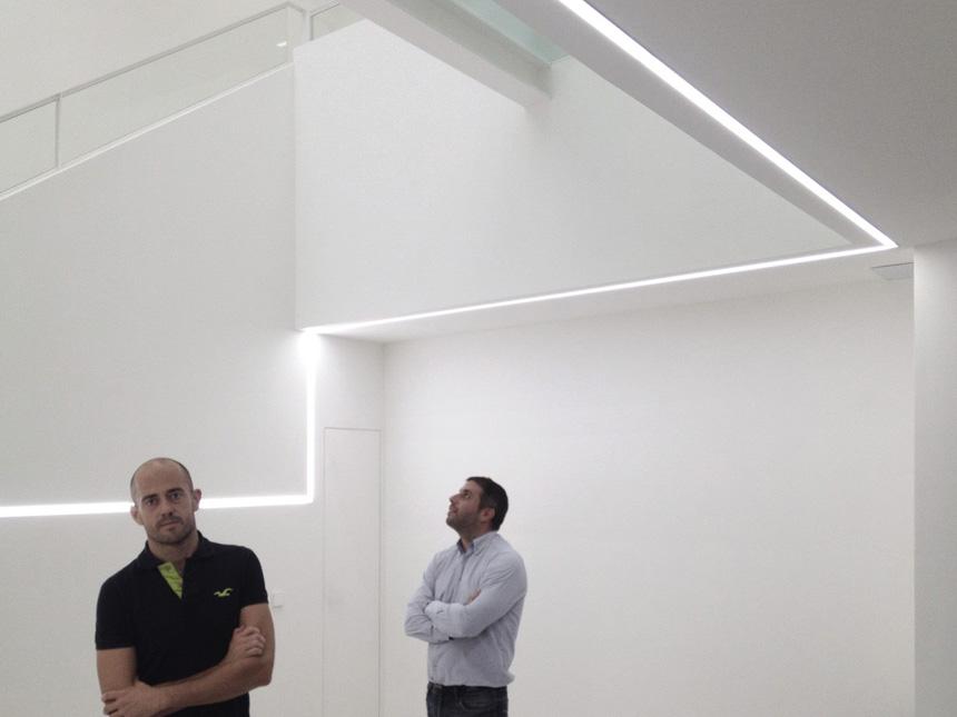 Contact about us estudio arquitectura hago - Estudio arquitectura toledo ...